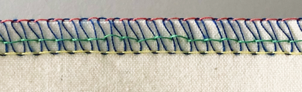 PBOS_Right_needle_loose_front