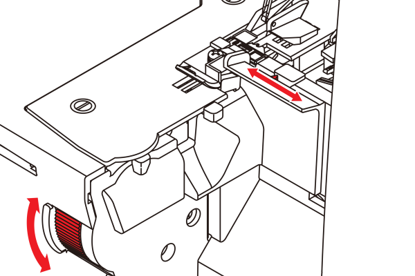 RolledHems_Cutting_width_dial