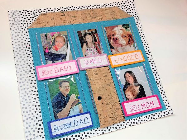 Busy_Book_Month_3_My_Family