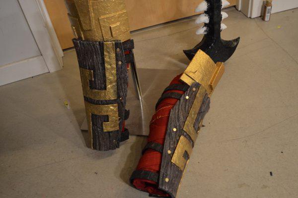 DIY Belts and Straps Tutorial BERNINA WeAllSew Blog