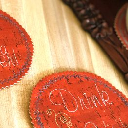 DIY_Cork_Coasters