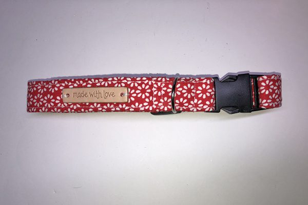 Dog_Collar_Made_with_Love