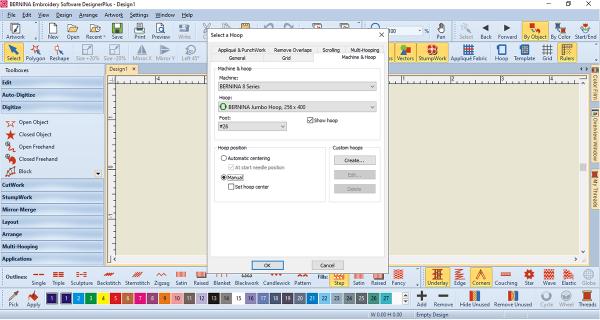 Software_8.2_Cork_Coasters_hoop_settings