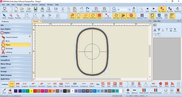 Software_8.2_Cork_Coasters_start_circle