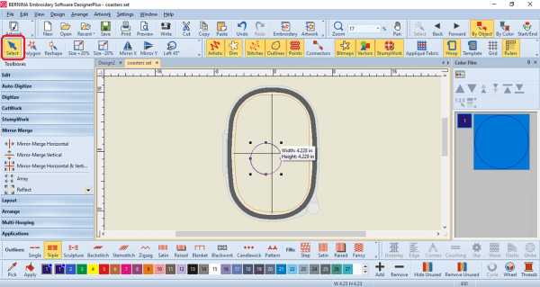 Software_8.2_Cork_Coasters_resize_circle