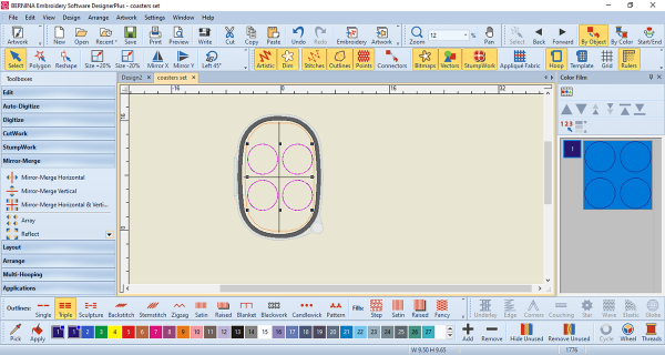 Software_8.2_Cork_Coasters_group