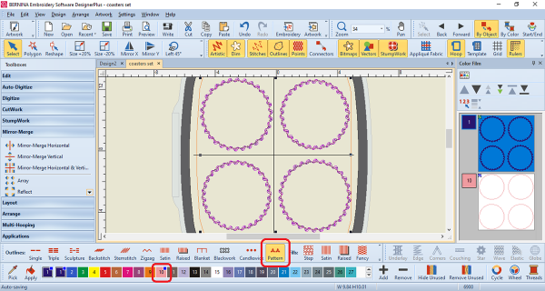 Software_8.2_Cork_Coasters_duplicate