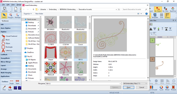 Software_8.2_Cork_Coasters_select_design