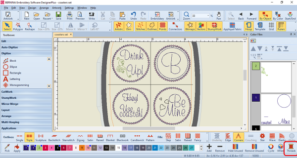 Software_8.2_Cork_Coasters_play_with_your_designs