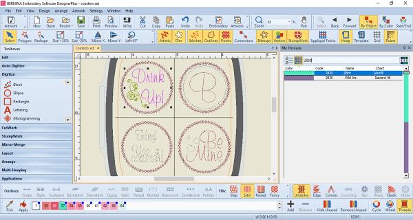 Software_8.2_Cork_Coasters