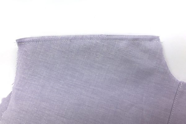Garment_Sew-along_Straight_Seam