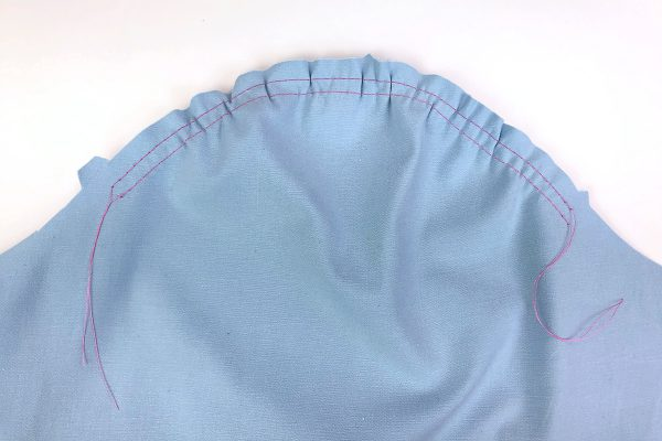 Garment_Sew-Along_Sleeve_Easing