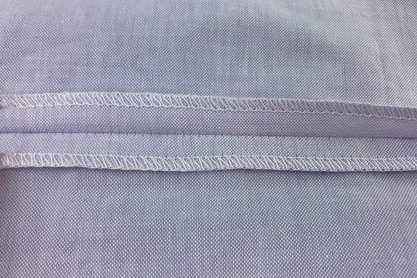 Garment_Sew-Along_3_Thread_Overlock