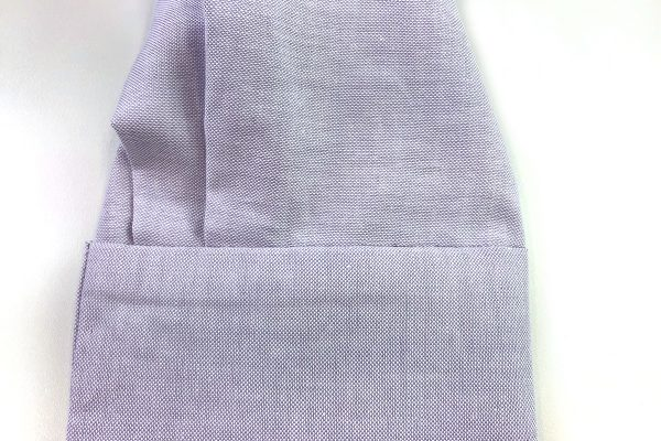 Garment_Sew-Along_Right_Side_of_Seam