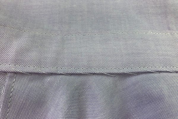 Garment_Sew-Along_Pick_Stitch