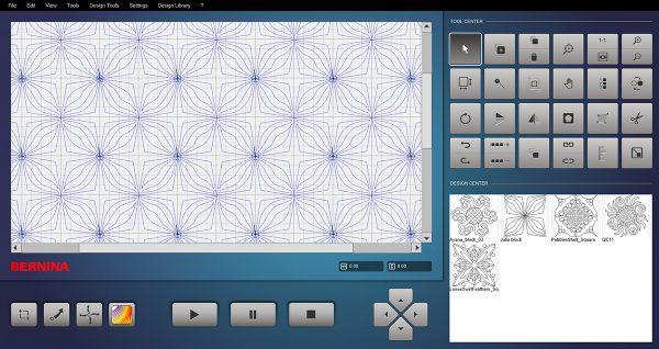 Longarm_For_Beginners_Post_Full_screen