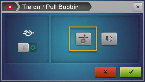 Longarm_For_Beginners_Post_Pull_bobbin