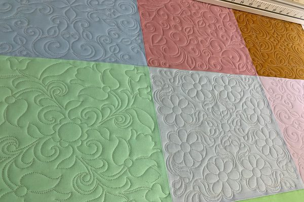 Longarm_For_Beginners_Post_block_placement