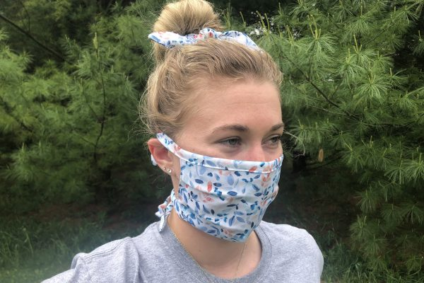 Match_Your_Mask_Scrunchie_and_Mask