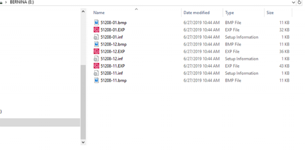 Transferring_Designs_files_ready