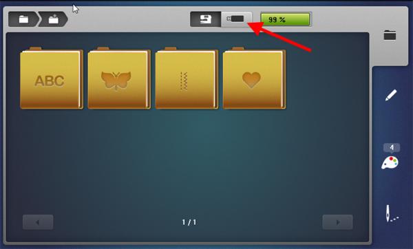 Transferring_Designs_select_usb_machine