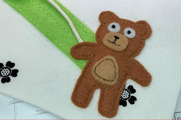 Busy_Book_Month_05_Bear_Stitched