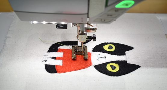 https://weallsew.com/wp-content/uploads/sites/4/2020/07/Felt-Appliqué-Tips-from-WeAllSew-1100-x-600-555x300.jpg