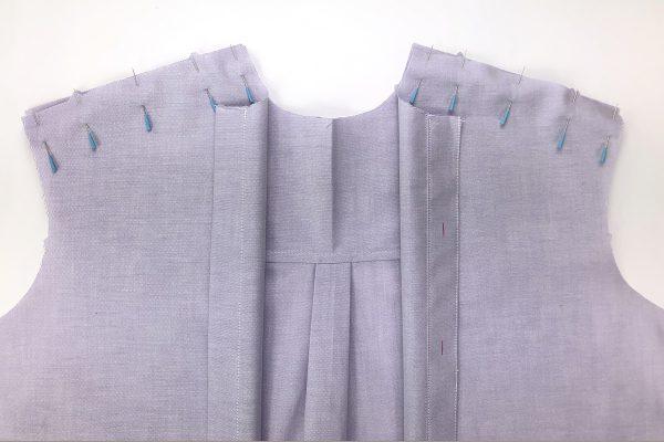 Garment_Sew_Along_Post_#4_Beauty Shot