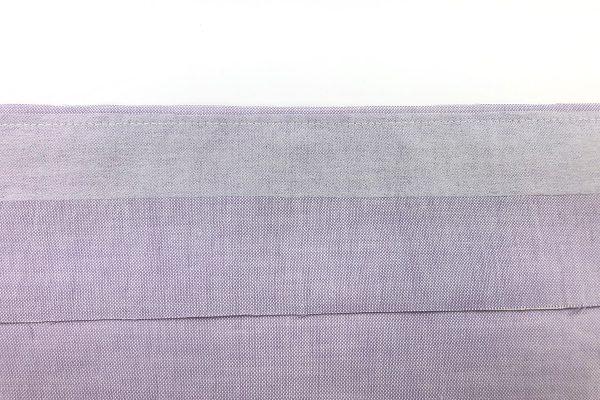 Garment_Sew_Along_Post_#4_Grading