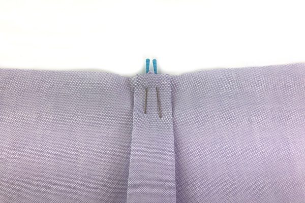 Garment_Sew_Along_Post_#4_Pleat_Front