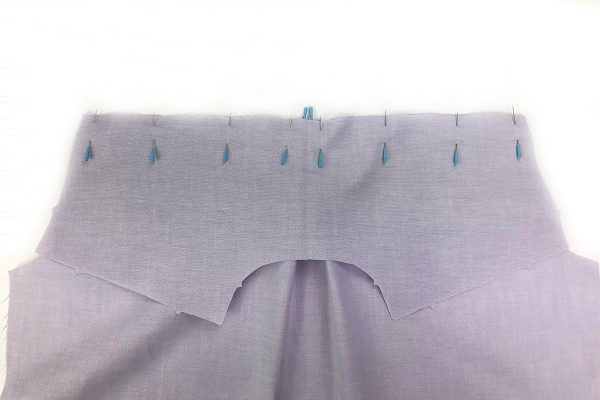 Garment_Sew_Along_Post_#4_Layers_Pinned