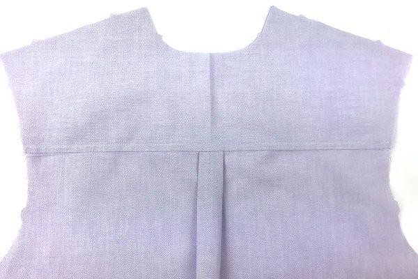 Garment_Sew_Along_Post_#4_Back Yoke