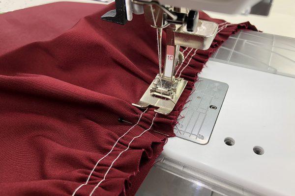 Garment_Sew_Along_Post_#4_Stitch_Sleeve