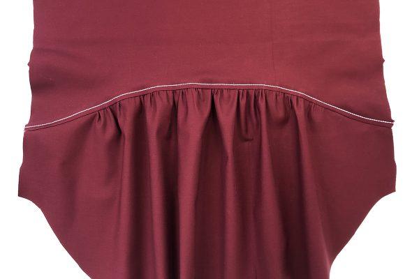 Garment_Sew_Along_Post_#4_Topstitch_Sleeve