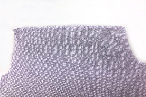 Garment_Sew_Along_Post_#4_Grade_Seam_Allowance
