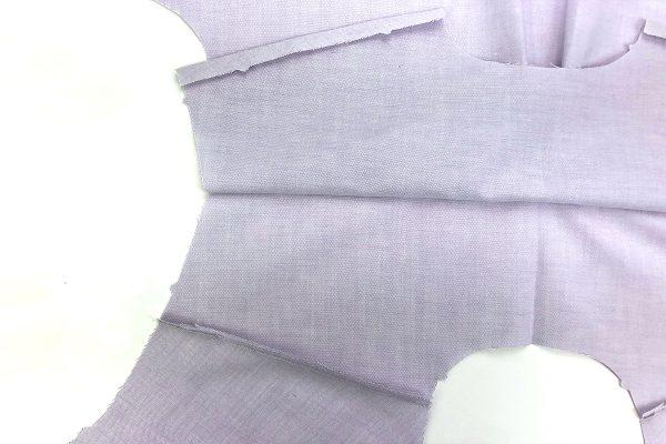 Garment_Sew_Along_Post_#4_Folded_Yoke_Edge