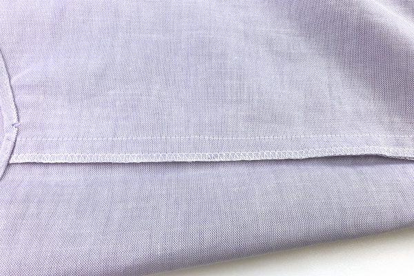 Garment_Sew_Along_Post_#4_3-thread_overlock