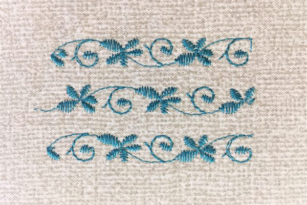 Pattern_Begin_End_stitches