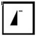 Pattern_Begin_End_icon