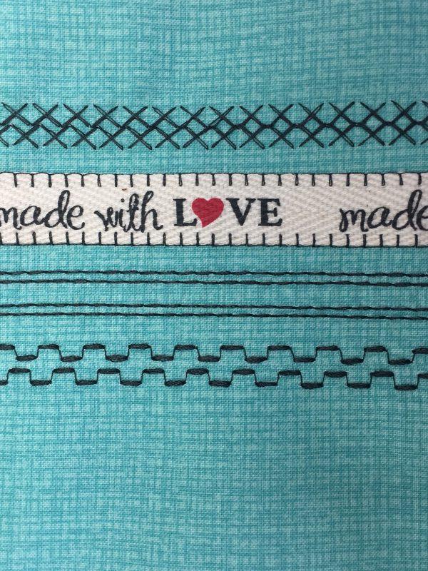 Pattern_Begin_End_decorative_stitches