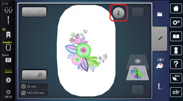 Word_Art_B_880_Plus_info_icon
