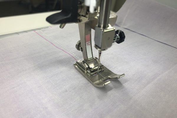Garment_Sew_Along_Post_Stitch