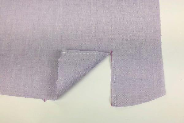 Garment_Sew_Along_Post_Cut_on_Line