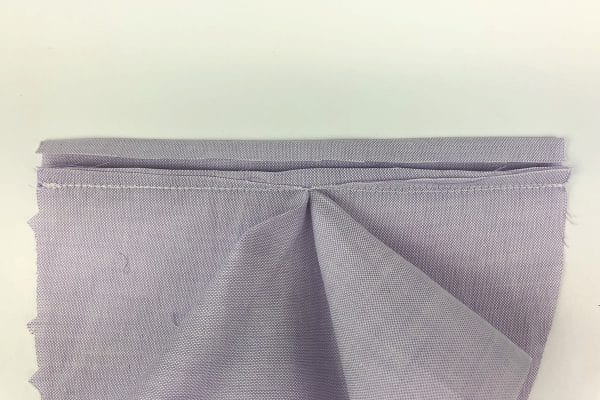 Garment_Sew_Along_Post_Fold_Placket