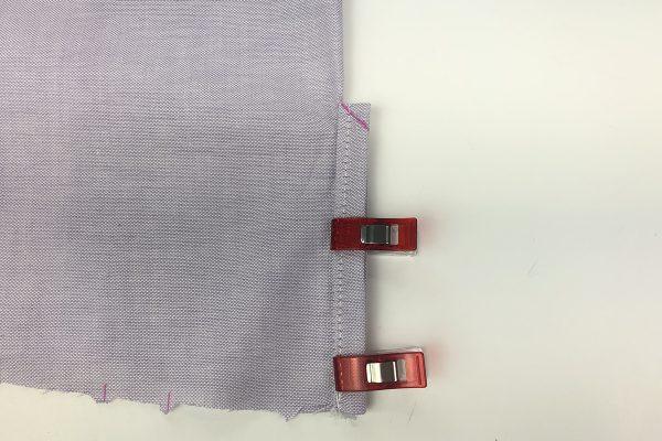 Garment_Sew_Along_Post_Diagonal_Stitching