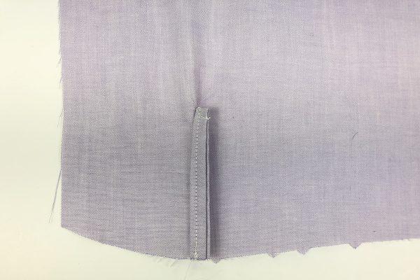 Garment_Sew_Along_Post_Press_Toward_Notches
