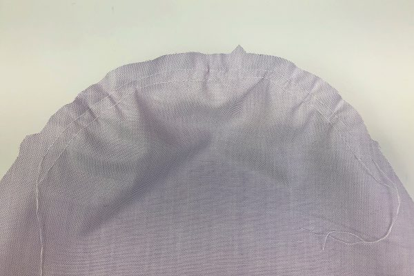 Garment_Sew_Along_Post_Sleeves_Eased