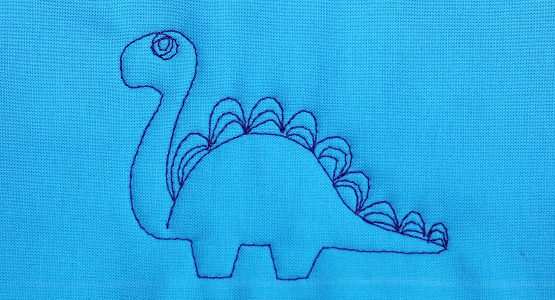 https://weallsew.com/wp-content/uploads/sites/4/2020/08/How-to-Free-motion-Quilt-Dinosaurs-WeAllSew-Blog-1110x600-555x300.jpg