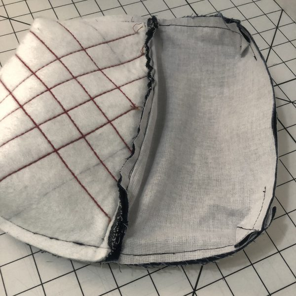 Mask_Carrying_Pouch_Stitch