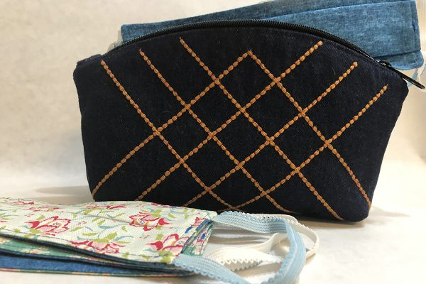 Mask_Carrying_Pouch_Finished